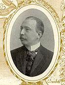 julius_forstmann_jr_1871_-1939