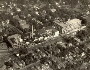 karagheusian_rug_mill_freehold_nj_aerial_1929_2_