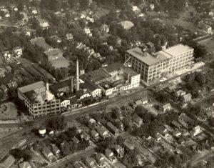 karagheusian_rug_mill_freehold_nj_aerial_1929_2_