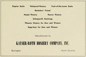 kayser-roth_1916