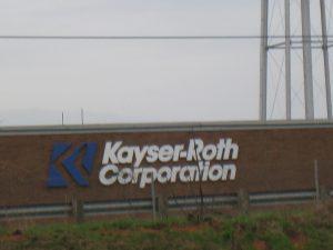 kayserrothbldg2009