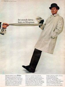 klopman_1964