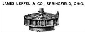 leffelturbine1881