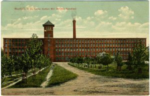 loray_cotton_mill_gastonia_1908_unc_postcard