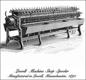 lowellspooler1890