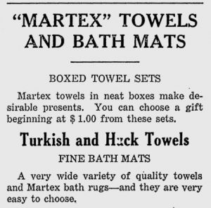 martex_towels_1925