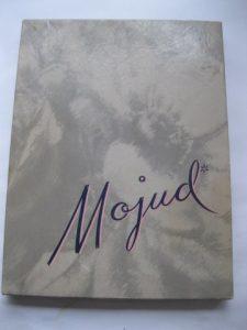 mojudlid-1