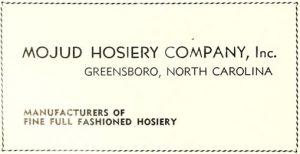 mojud_hosiery_1952