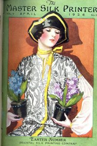 oriental_master_silk_printer_mag_cov_apr1926_2_
