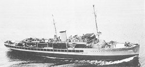 orion_1929_then_uss_vixen_1940