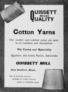 quissett_mill_new_bedford_1922