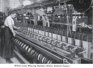 ribbon_loom_weaving_neckties_cheney