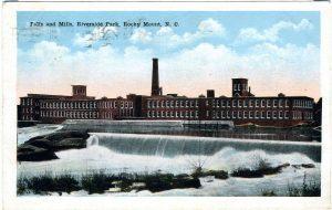 riverside_mills_rocky_mount_1915_unc
