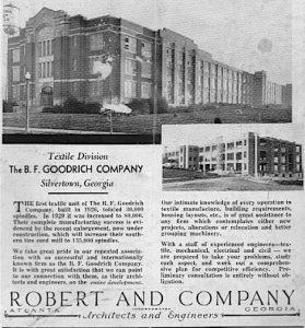 robert_company_b-f-goodrich_