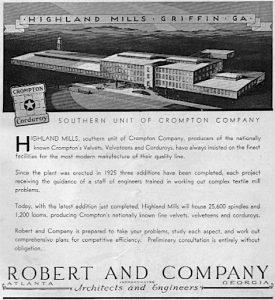 robert_company_highland_mills_