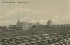salisbury_cotton_mill_theo_buerbaum
