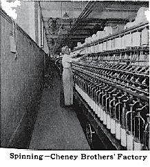 spinning_cheney