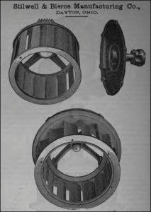 stilwellbiercemfgco1878