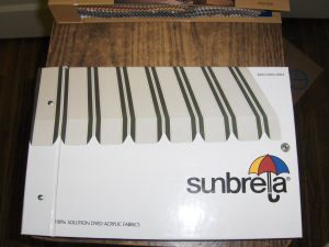sunbrella_sample_cover_2002
