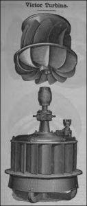 victorturbine1878