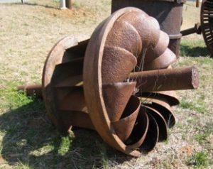 victorturbine20082