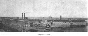 wamsuttamills1898