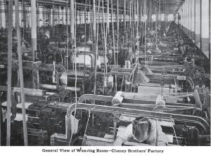 weaving_room_cheney