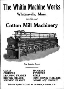 whitinmachineworks1913