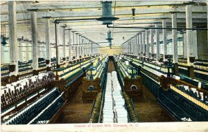 inside_cotton_mill_concord_nc_1909_unc