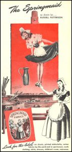 maid-day-10-01-1946-001-m5