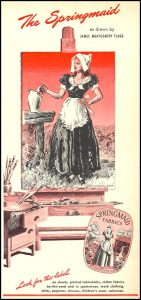 maid-day-11-01-1946-007-m5