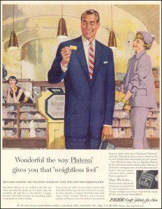 suit-post-03-26-1955-094-a-m3