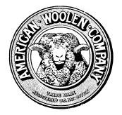 american_woolen_company_1915