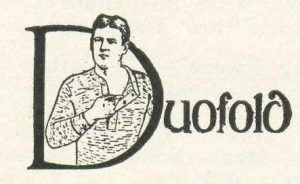 duofold_health_underwear