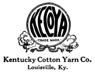 kentucky_cotton_yarn_co_1915_