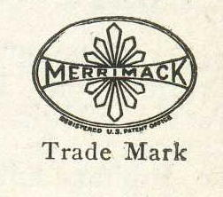 merrimack_1918