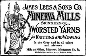 minerva_mills_pa_1915_