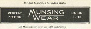 munsingwear_1918
