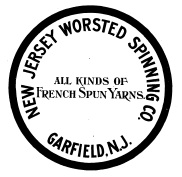 new_jersey_worsted_spinning_co_1915_
