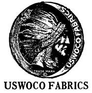 uswoco_fabrics-united_states_worsted_co_1918_