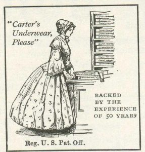 wm-_carter_co_1918