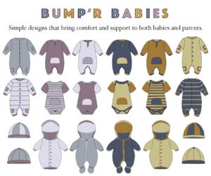Bump'r Babies