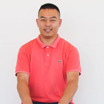 Xinyi Sui