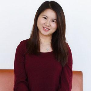 Chengcheng Feng